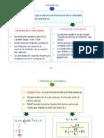 metodos-enzimaticos-2