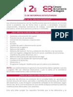 Guía nro. 2 Registro reformas estatutarias.pdf