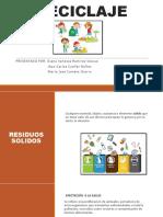 RECICLAJE_MAJO.pdf