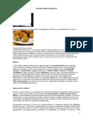 rachael ray diabetes enchiladas recetas de cazuela