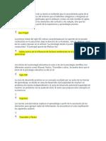427221461-Examen-Psicologia-Educativa.docx