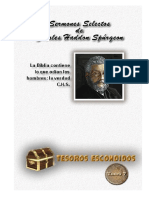 tesorostomosiete.pdf