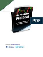 PRICE ACTION.pdf