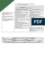 PROG. U. DIDACTICA -5b-SEMESTRE 1-2