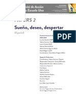Papers 2 Traducido