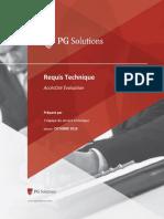 Requis-Technique_AC-Evaluation.pdf