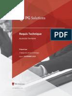 Requis-Technique_AC-Territoire.pdf