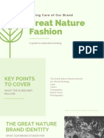 White and Green Minimalist Brand Guidelines Presentation.pdf