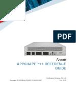 AlteonOS-32.4.0-AppShape++-Ref