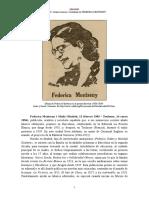 semblanza_de_federica_montseny_-_ignacio_c-_soriano_jimc3a9nez