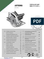 Skil 5885 Masters Original Instructions Manual.pdf