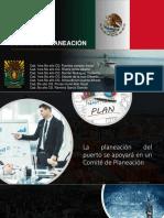 Comité de planeación.pdf