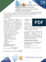 Informe 5 propiedades coligativas.