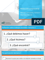 Material sesión 4.pdf