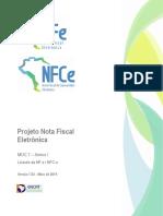 MOC7_ Anexo I_LeiauteNFe.pdf