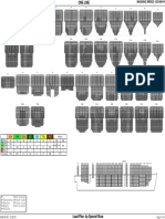 MACKINAC BRIDGE  023W SHK  LOAD --  special stow plan.pdf