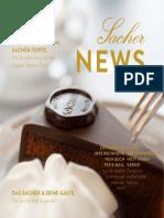 cafe-sacher-wien_speisekarte_menu.pdf