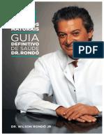 docdownloader.com_0-rondo-remedios-25pdf.pdf