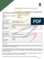 0. SENESCYT MAESTRÍA E INGENIERÍA 1002351862 (1).pdf