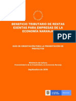 Guia_de_Aplicacion_Rentas_Exentas