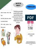leaflet tb 1