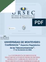 9Presentacion_UM
