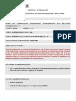 Roteiro_1__Fundamentos_Das_Praticas_Psicolagicas_Vi__Prof_Thiago_Reis