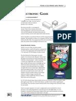 axe104.pdf