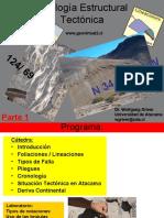 Geología-Estructural01