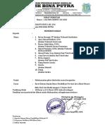 PERINTAH PIKET SEKOLAH 2020-kepsek.pdf