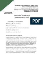 analisis familia.docx