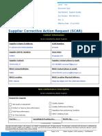 SCAR 201164448.docx