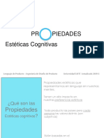 propiedades cognitivas 2019-1.pdf