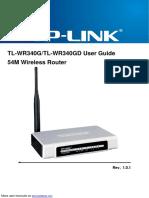 TL-WR340G.pdf
