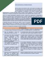 emergencias onc.docx