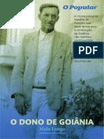 1581450409E-book_Dono_de_Goiania