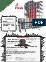 UTS_Teknologi Bangunan_C_Kelompok 13(wildan,chesarriyo,gilang).pdf
