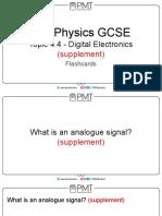 Flashcards - Topic 4.4 Digital Electronics - CIE Physics IGCSE.pdf