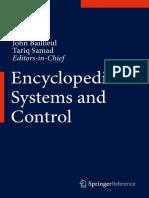 John Baillieul, Tariq Samad (eds.) - Encyclopedia of Systems and Control-Springer-Verlag London (2015).pdf