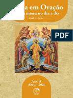 igreja em oração - abril.pdf