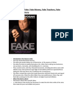 Fake-by-Robert-Kiyosaki.pdf