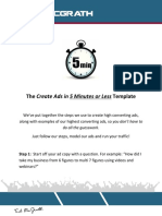 The+Create+Ads+in+5+Min+or+Less+Template.pdf