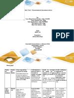 Unidad 2- Paso 2 - Reconocimiento de herramientas teóricas (1).docx