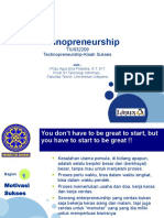 02-technopreneurship