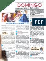 folheto%2002.02.2020.pdf