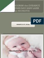 ASUHAN_BAYI_BARU_LAHIR.ppt