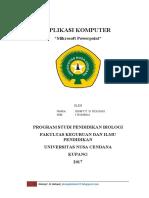 Jimmy F. D. Kolsasi.pdf