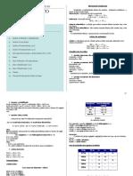 Apostila 07 - M07. Funções Inorgânicas.pdf