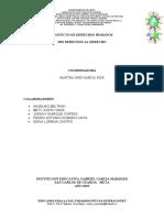 PROYECTO DERECHOS HUMANOS_2019.docx
