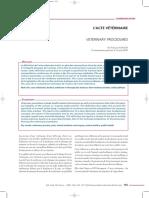 acte veterinaire.pdf
